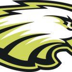 Good Luck Golden Eagle Sports