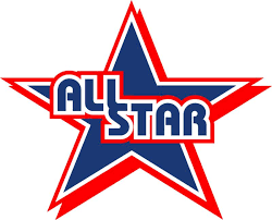 Fall Sports All Section/All Stars