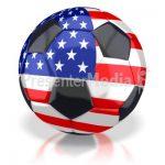 Keystone Oaks Boys and Girls Soccer Playoff Bound