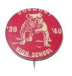 75th Anniversary of Dormont High School Bulldogs WPIAL Football Championship