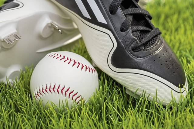 TRIB HSSN Baseball Player of the Week 4/12/21 Keystone Oaks Jake Slazinski