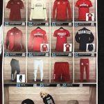Bellevue Bronco Football Fan Gear Now on Sale