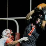 Vote for Carson Betz Enquirer High School Football Player of the Week – District Finals