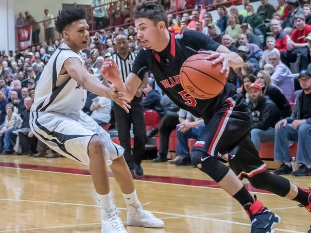 BC Enquirer Boys Basketball Preview