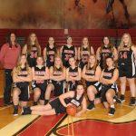 Girls Basketball Tonight 2-06