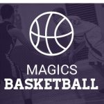 Magics and Revere Split Regular Season Match-Ups