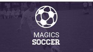 2020 Boys' Soccer Senior Night