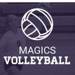 BMS Volleyball Tryout Information