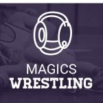 Magics Wrestlers Head to Brecksville HS for the Sectional Tournament on Saturday, February 29, 2020