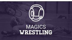 State OAC Wrestling Championships