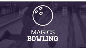 2020 Bowling Senior Day