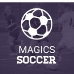 Magics End Season at Lakewood in Sectional Tournament