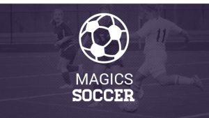 2020 BHS Girls' Soccer Senior Night