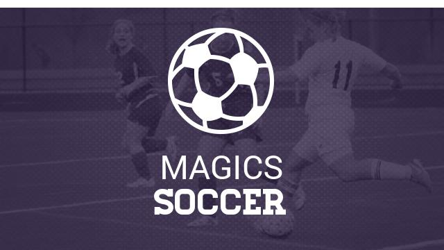 Magics Tie Norton 0 – 0 in Non-League Game