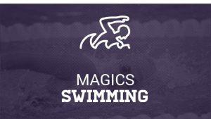 2020-21 Barberton Senior Swim Night – Tristan Vang