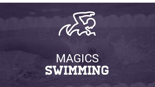Tallmadge Hosts Barberton in Swimming – Team Results Included