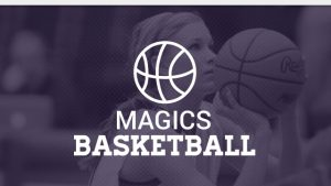 Lady Magics Youth Day – 2020