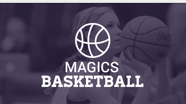 Magics Varsity Only on Thursday at Alliance