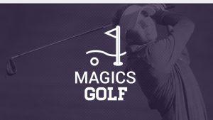 2020 BHS Golf Senior