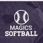 2020 Softball Tryout Information