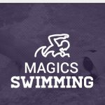 Magics Swim Team to Host Medina Highland on Wednesday