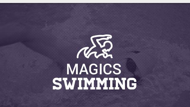 BHS Swim Team Set to Host the Barberton Invitational