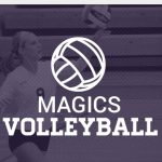Highland Wins 3 – 0 in Volleyball