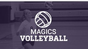 2020 BHS Volleyball Senior Night