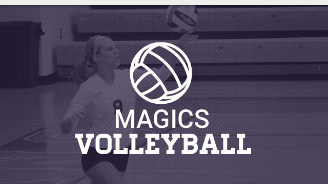 Avon Lake Tops Magics 3 – 0 in Volleyball