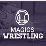 Magics and Kirtland Tie 36 – 36