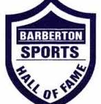 Class of 2017 BSHOF Members Inducted