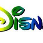 Lady Magics set for Disney Trip