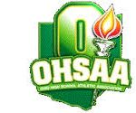OHSAA Athletic Parent & Student-Athlete Winter Sports Meeting