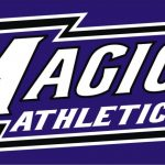 April 6, 2020 is National Student-Athlete Day – Let's Celebrate Our Magics