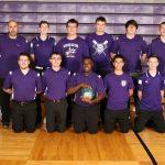 Barberton Boys' Bowling takes on Hoban