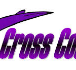 Cross Country team competes at Malone University
