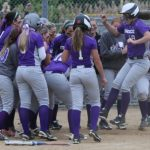 2015 BHS SOFTBALL TEAM TO BE HONORED AT HALF-TIME