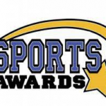 Spring Sports Awards