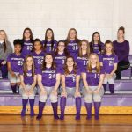 JV Softball set to play SVSM on Monday
