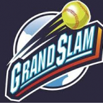 MAGICS SET TO PLAY IN GRAND SLAM TOURNAMENT