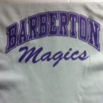 BASB Congratulates BHS Athletes Who Will Play in College