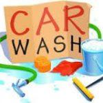 BHS Wrestling Team Car Wash