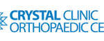 Crystal Clinic Provides Physicals to BCSD Athletes