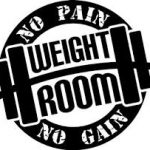 BHS Weight Room