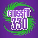 CrossFit Sponsors Youth Wrestling Camp T-Shirts