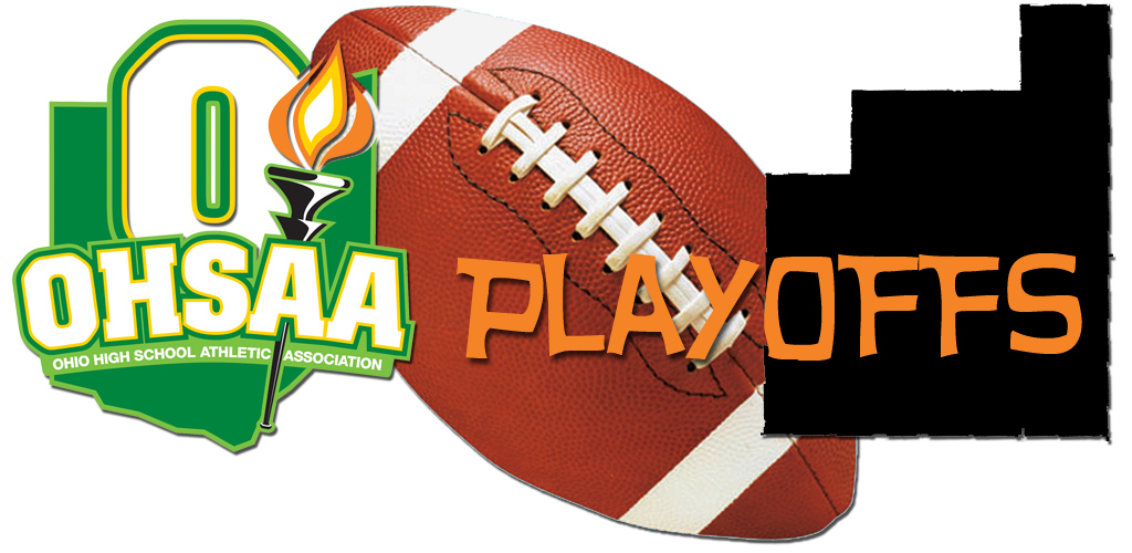 Magics and Bees on YouTube Friday for Playoff Football