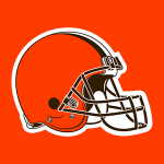 Cleveland Browns and Ohio Lottery Award Magics $25,000 for Helmets