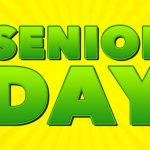 BHS Swim Team to Celebrate Senior Day on January 30, 2019