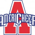 BHS Cheerleaders Earn AmeriCheer Awards