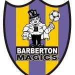 Magics Boys' Soccer Wins 3 – 0